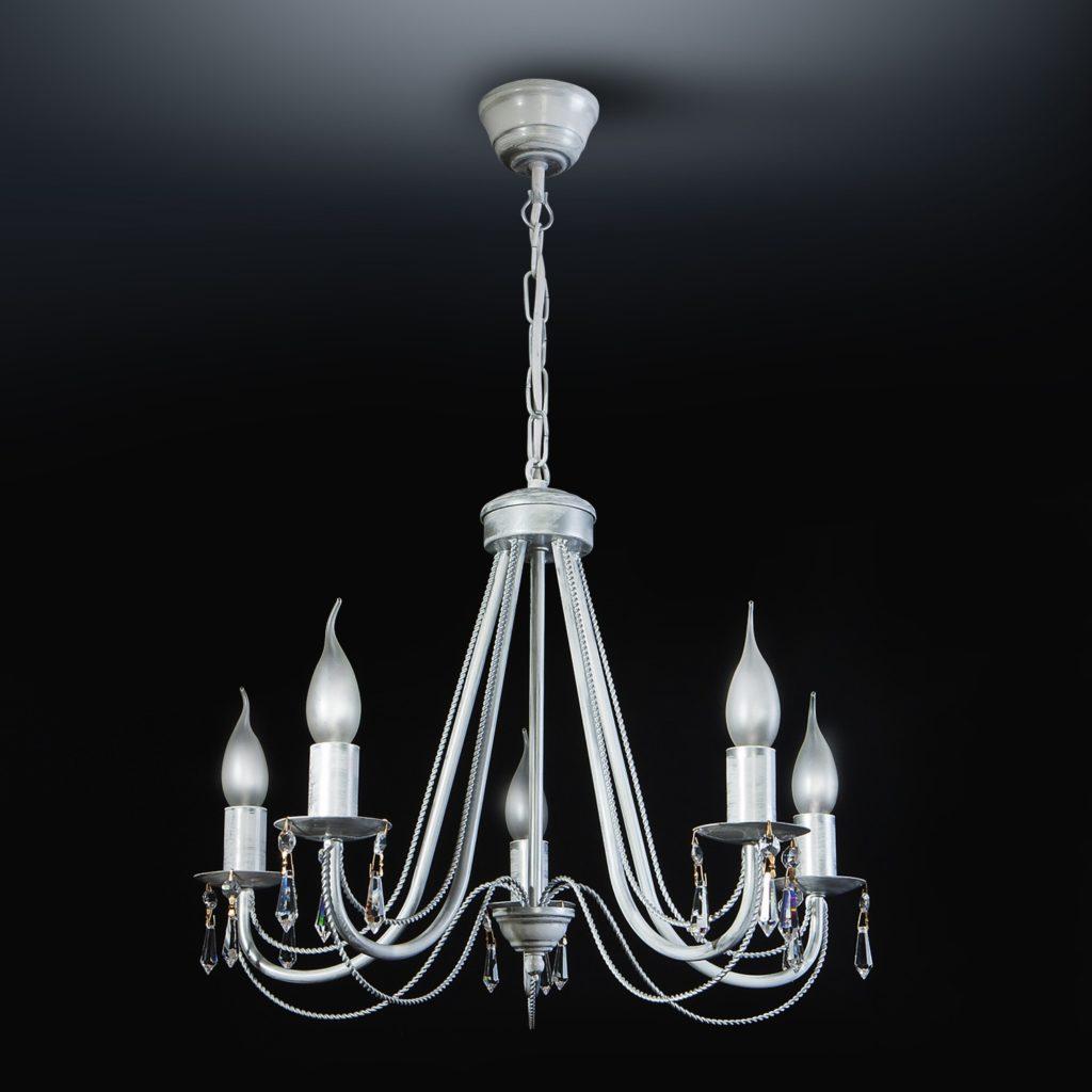lustr-danielle-crystal-5xe14