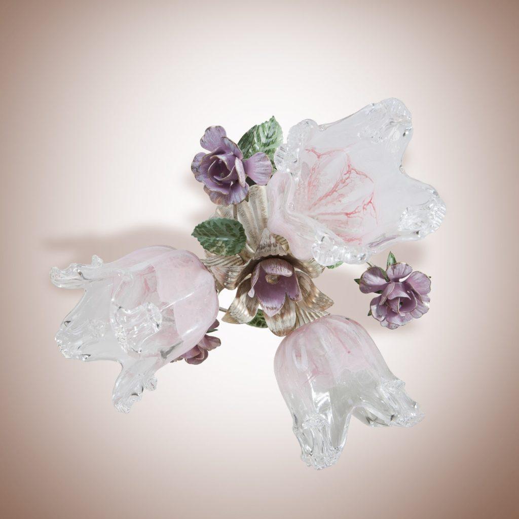 lustr-fiorentino-3xe14-svetly