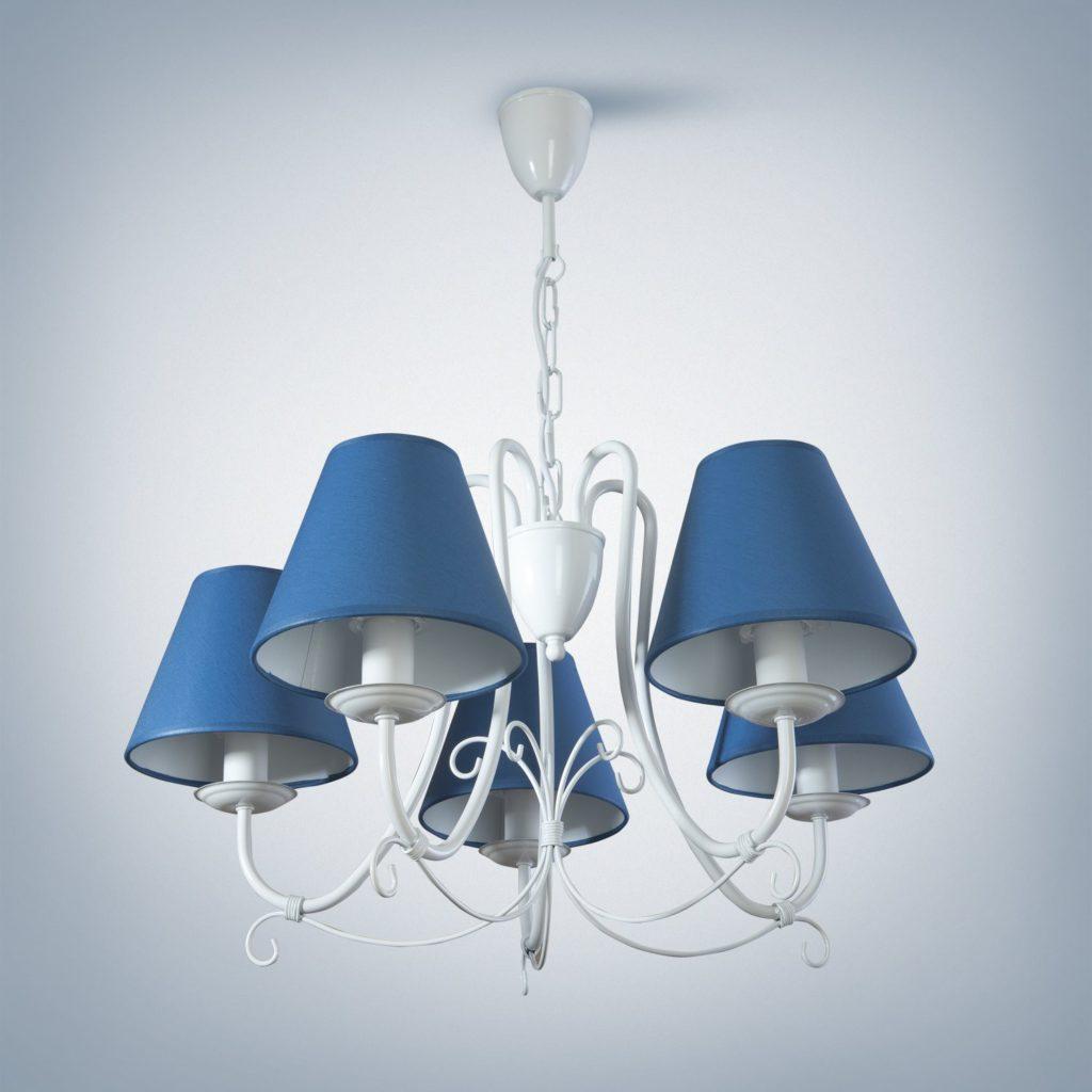 lustr-lillian-5xe14-tmave-modra