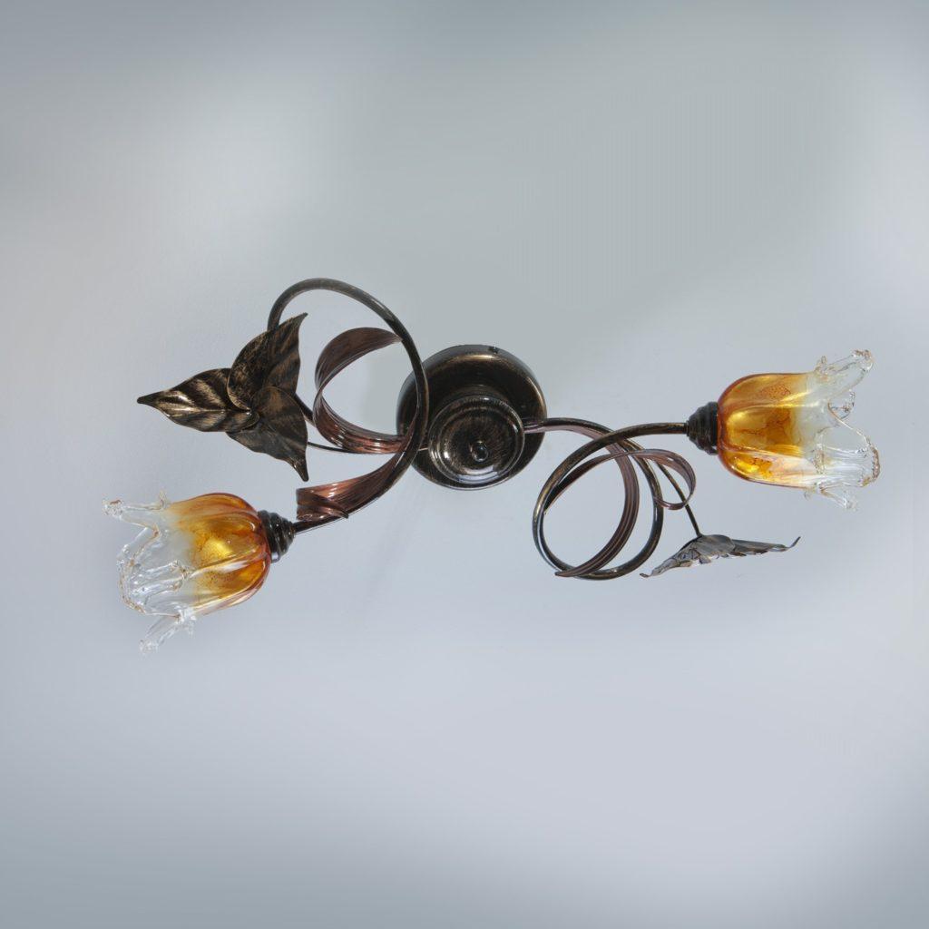 lustr-lizaveta-2xe14-tmavy