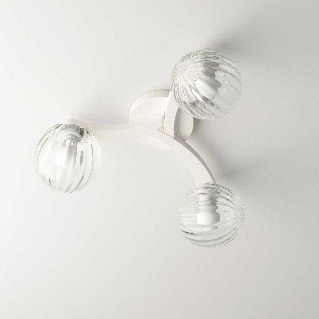 lustr-pleiada-3xe14-bily