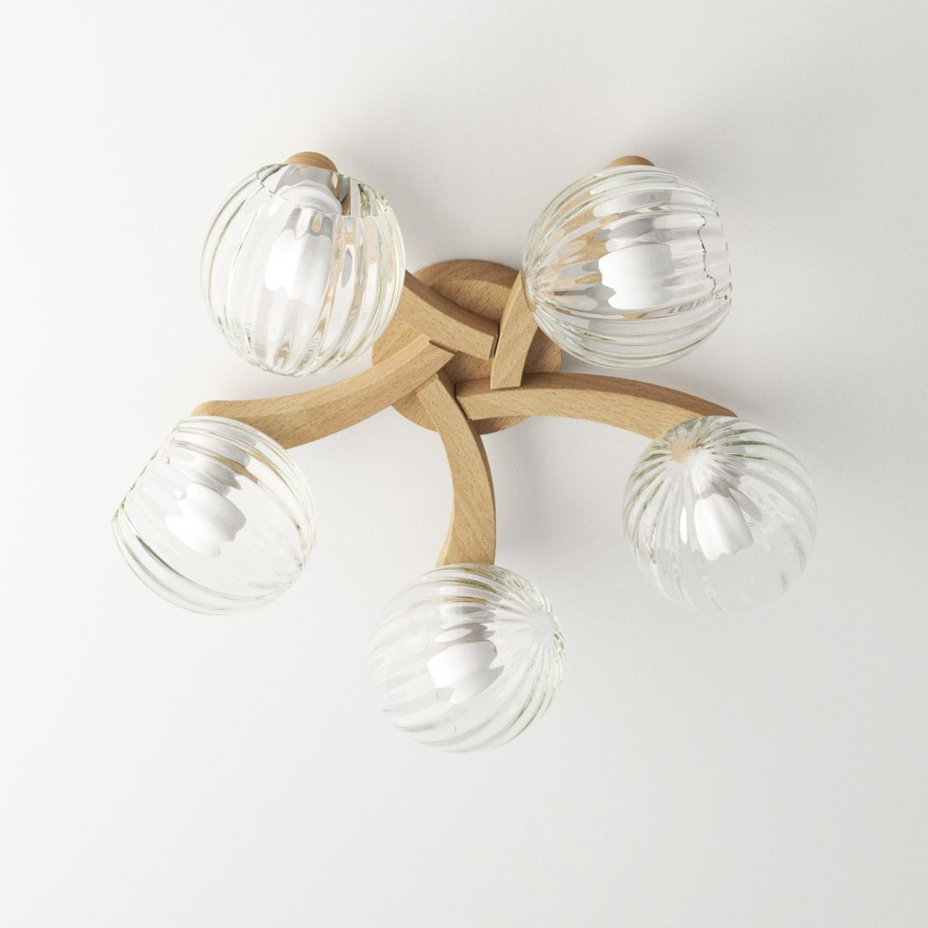 lustr-pleiada-5xe14-svetly