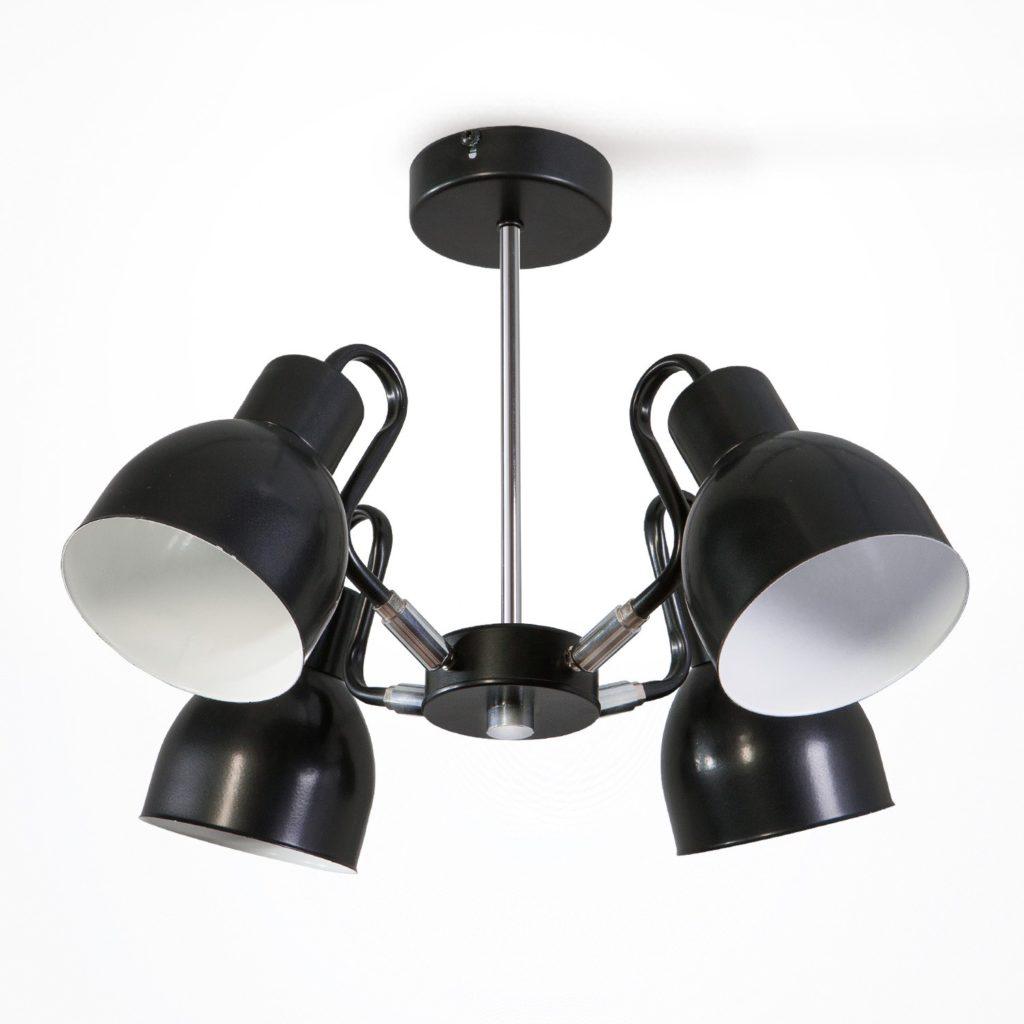 lustr-reflector-4xe27-cerny