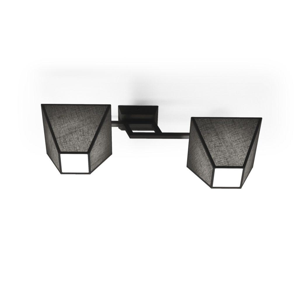 lustr-roof-2xe27