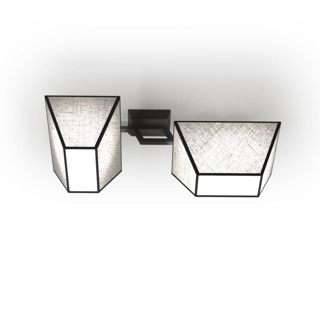 lustr-roof-2xe27-bily