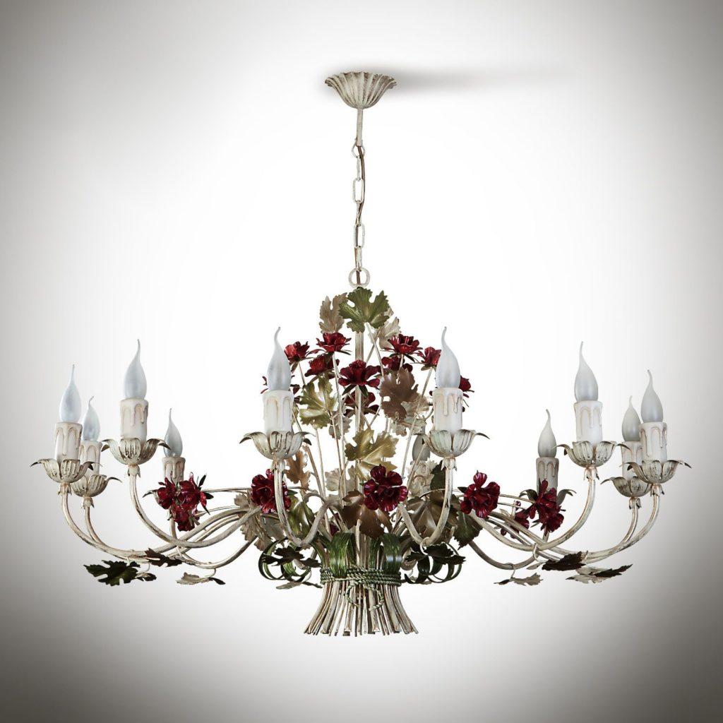 lustr-rosalia-12xe14