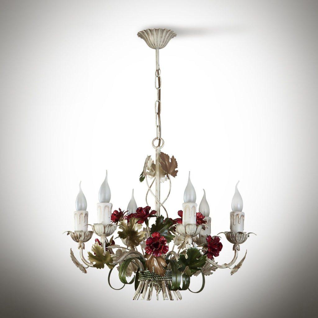 lustr-rosalia-6xe14