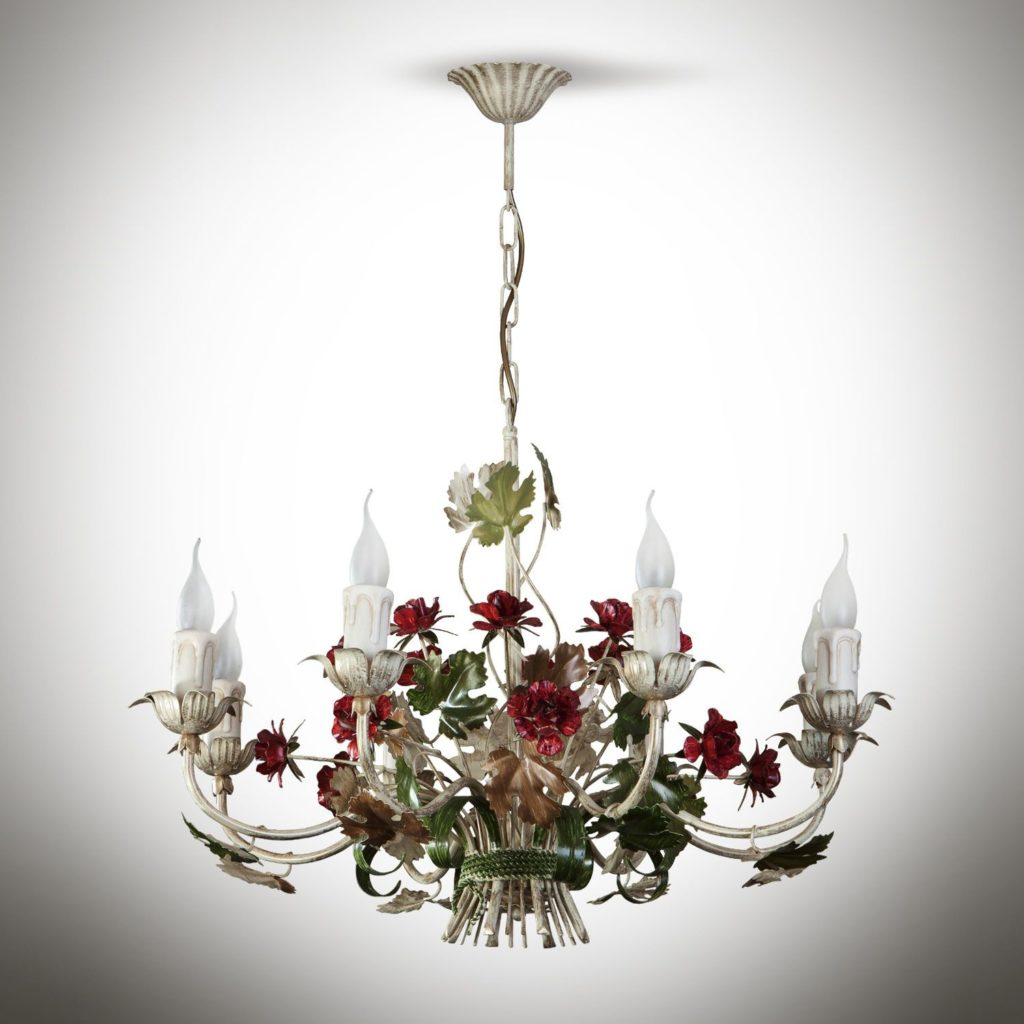 lustr-rosalia-8xe14