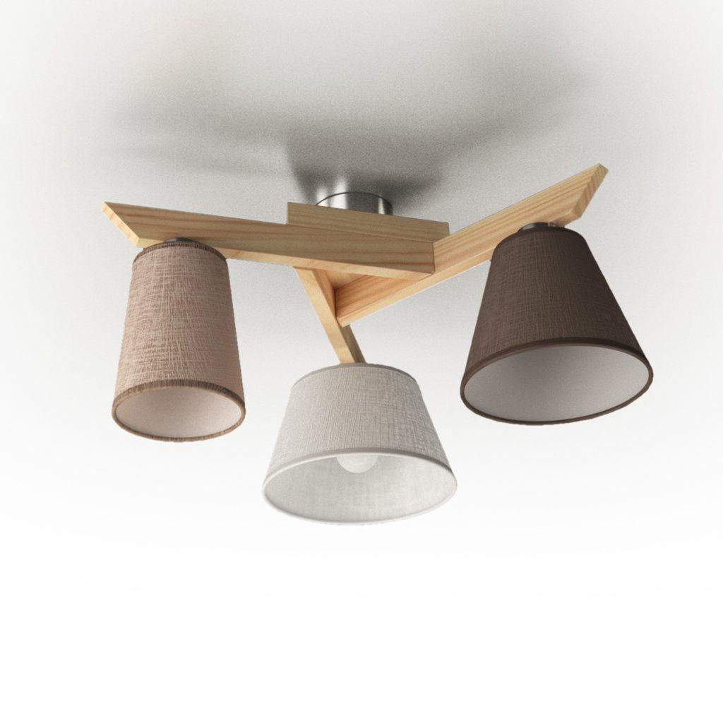 lustr-yoke-3xe14-svetly-trojuhelnik