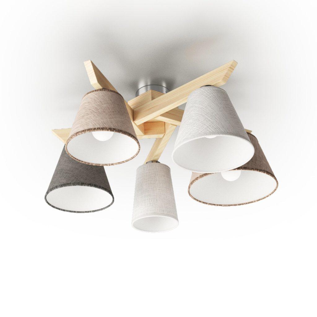 lustr-yoke-5xe14-svetly