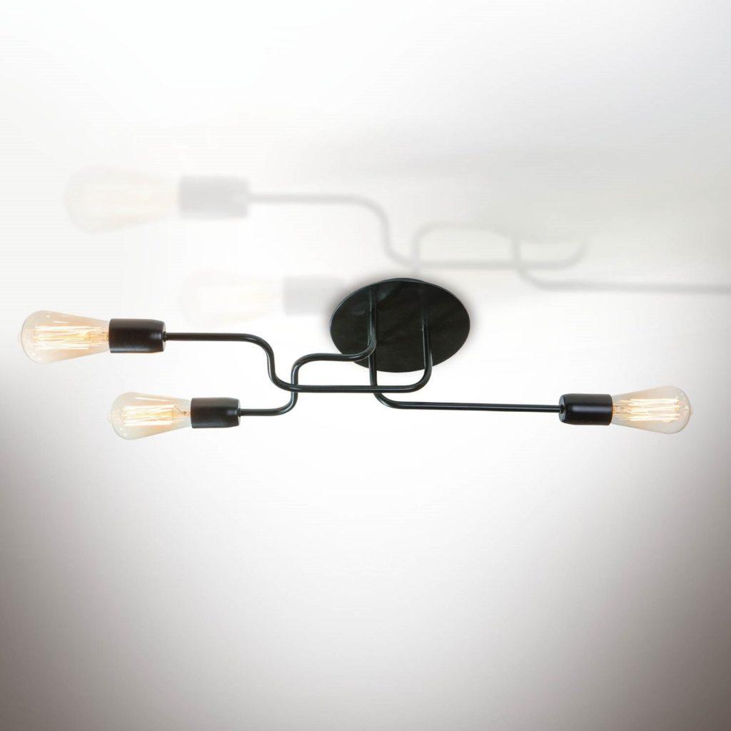 nastenne-svetlo-bra-electrico-3xe27-cerne