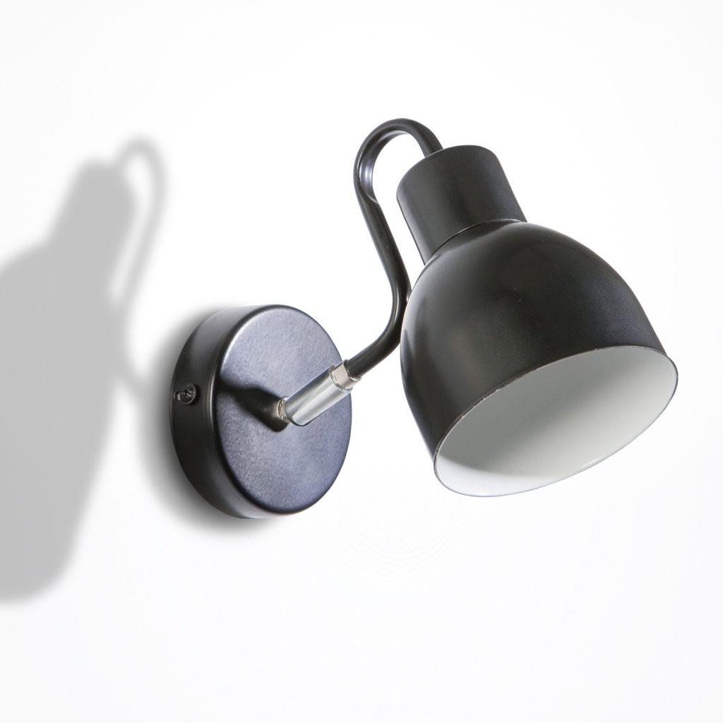 nastenne-svetlo-bra-reflector-1xe27-cerne