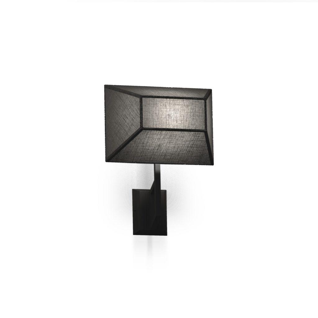 nastenne-svetlo-bra-roof-1xe27-cerne
