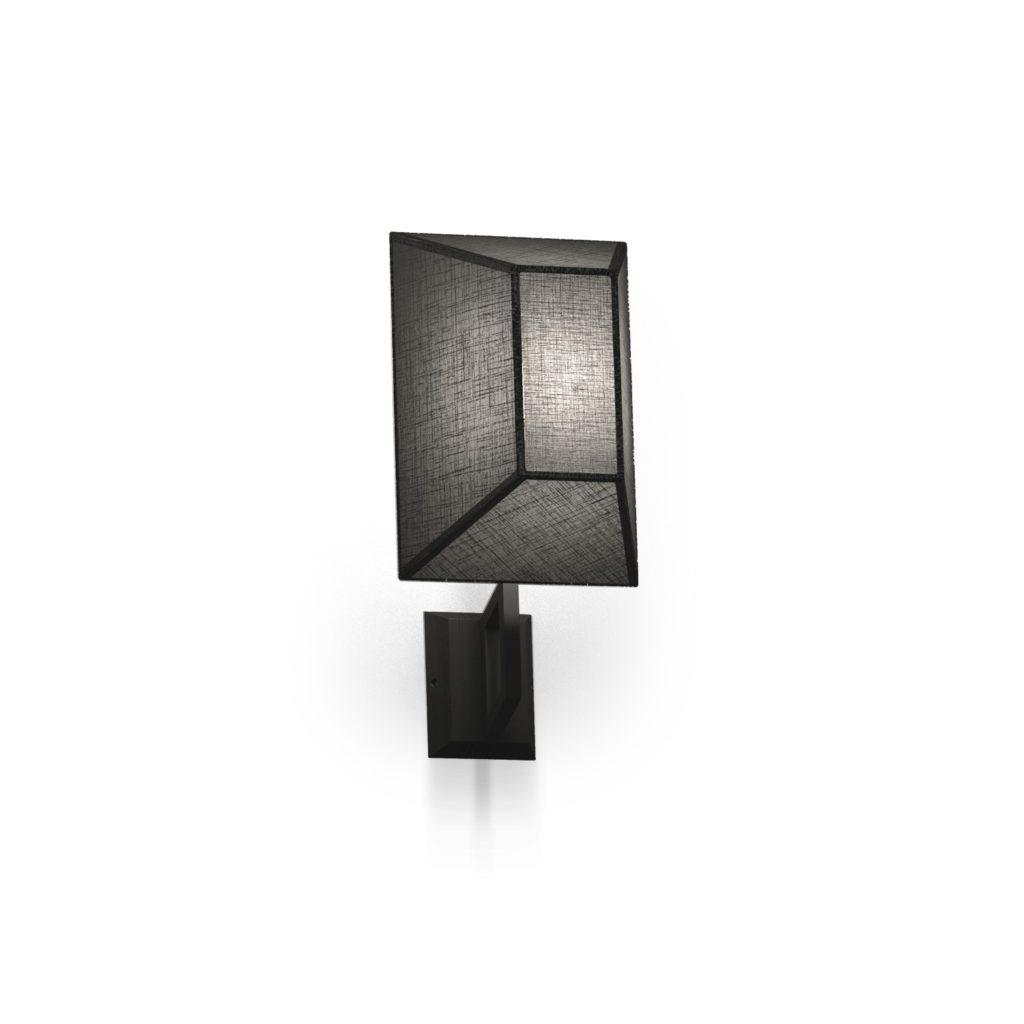 nastenne-svetlo-bra-roof-1xe27-cerny-obdelnik