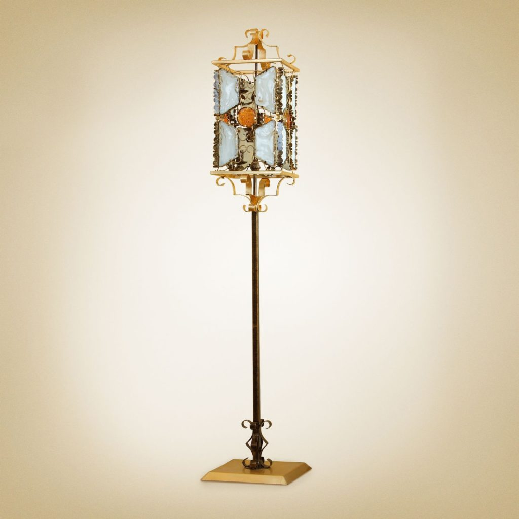 stojaci-lampa-barcelona