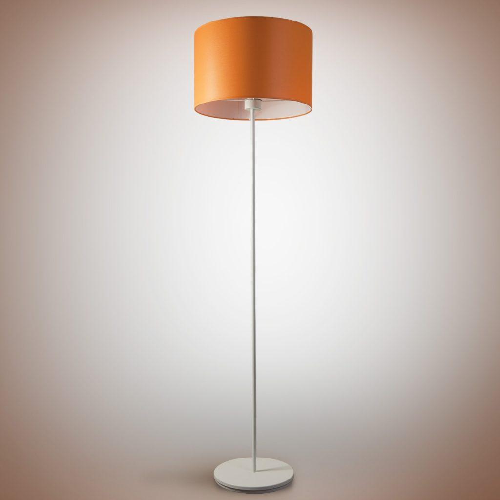 stojaci-lampa-london-oranzova