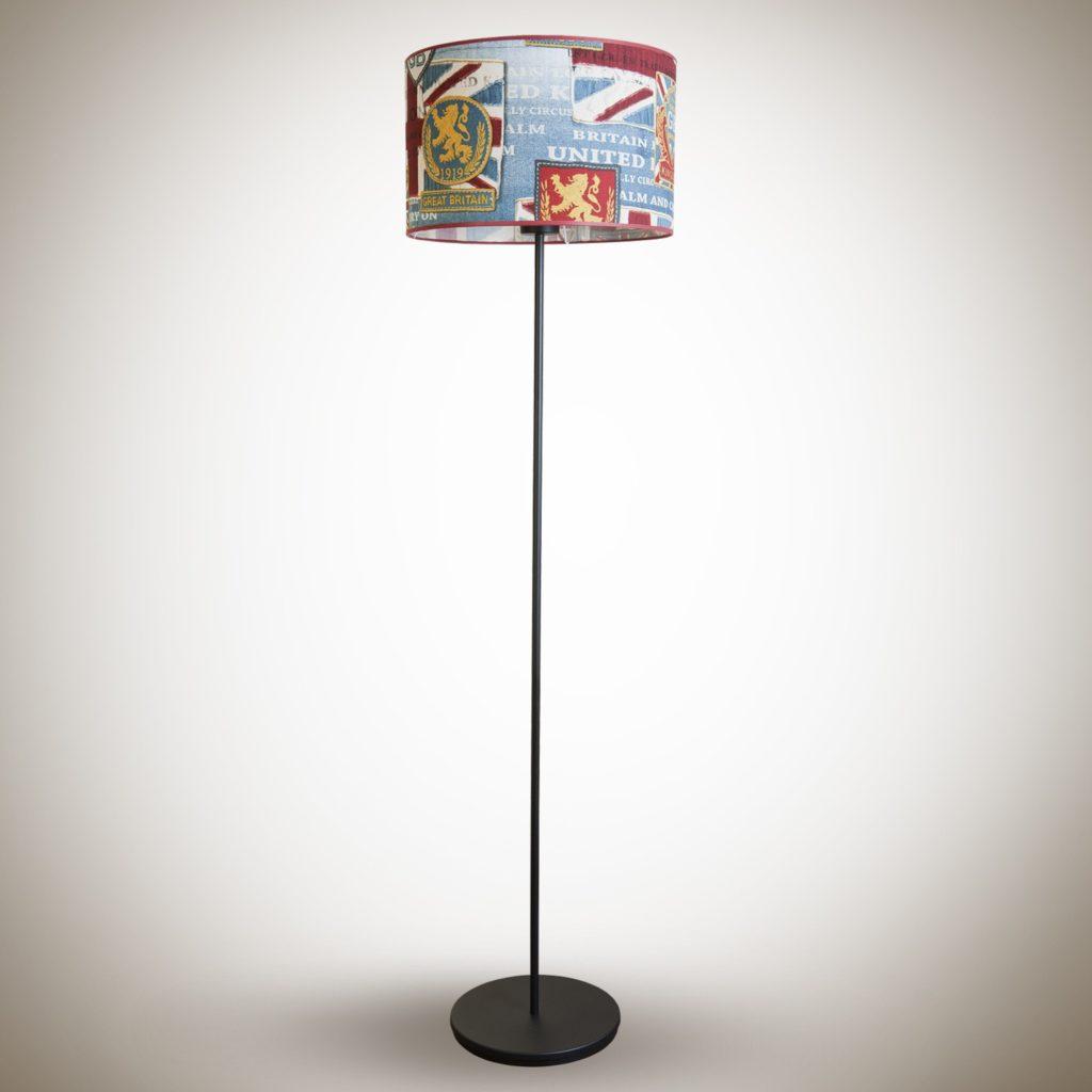 stojaci-lampa-london-vzorovana
