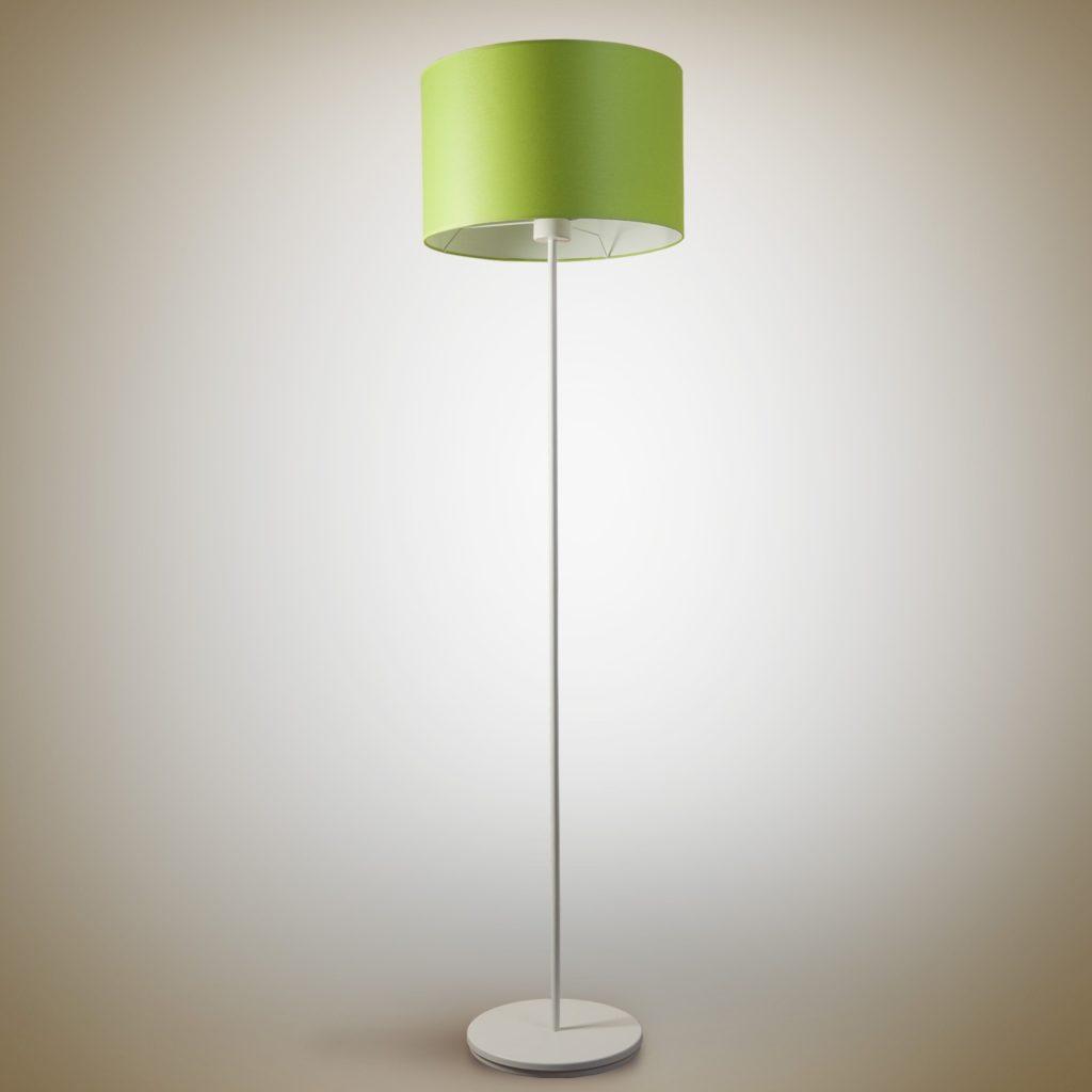 stojaci-lampa-london-zelena