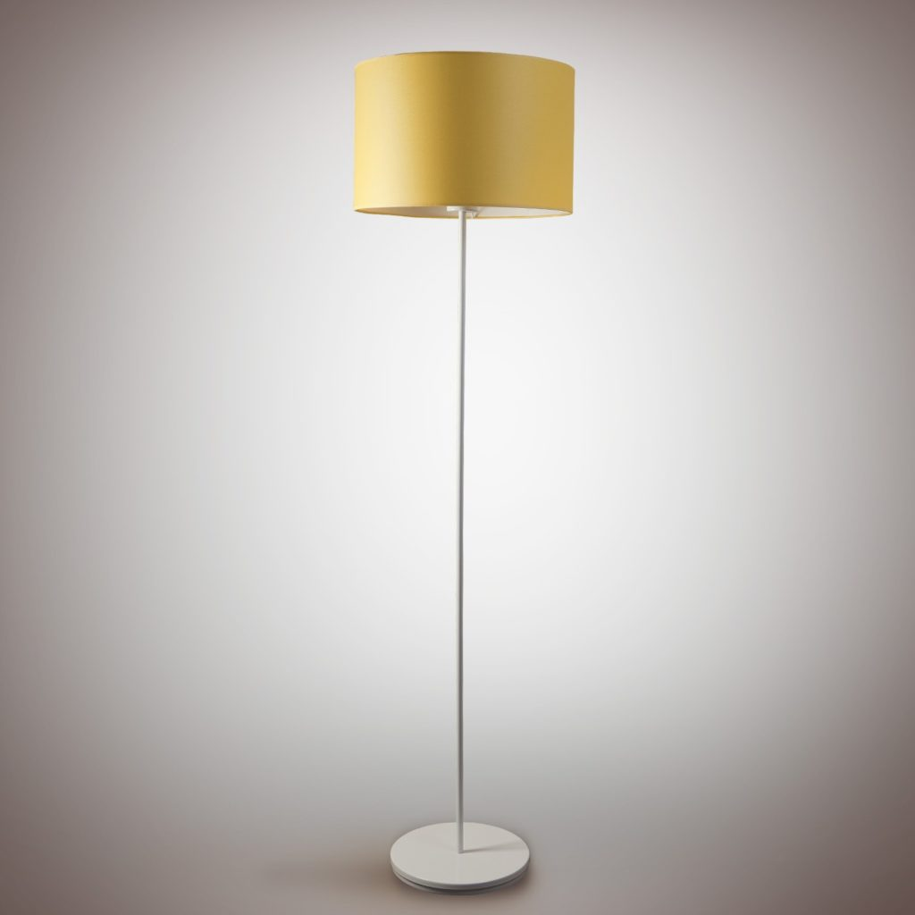 stojaci-lampa-london-zluta