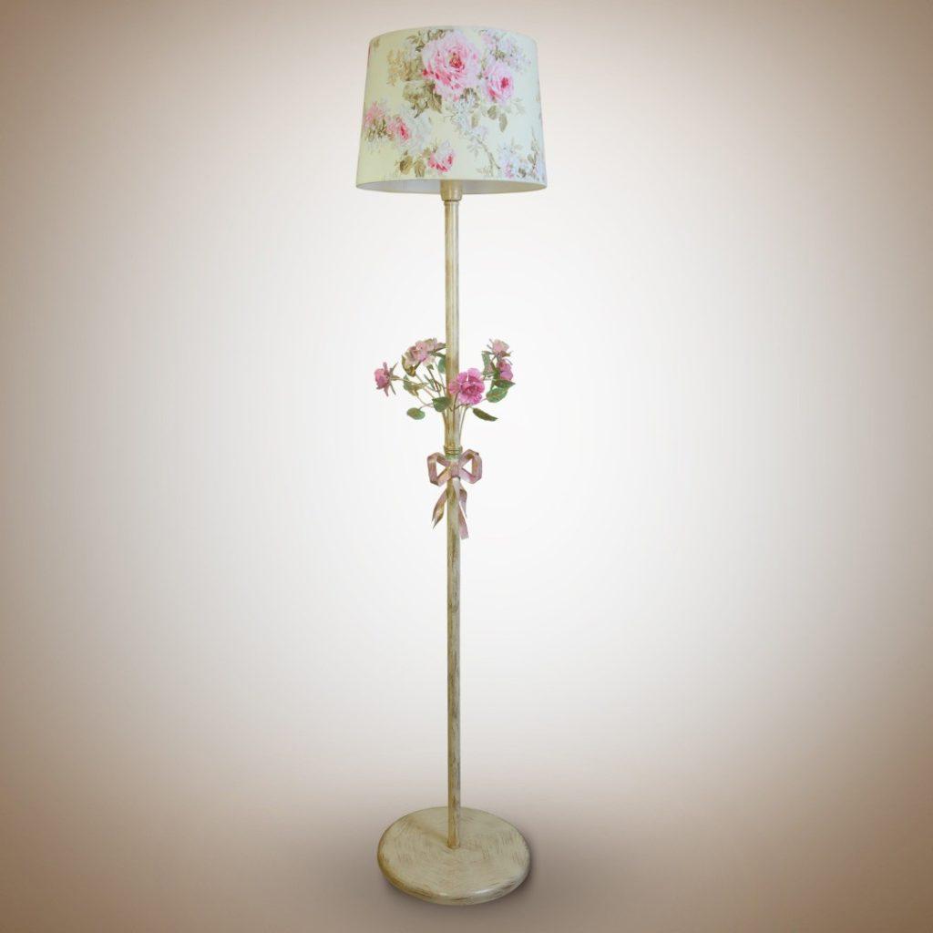 stojaci-lampa-romance