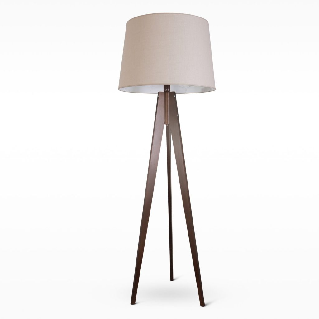 stojaci-lampa-trion-1xe27-bezova-164-cm