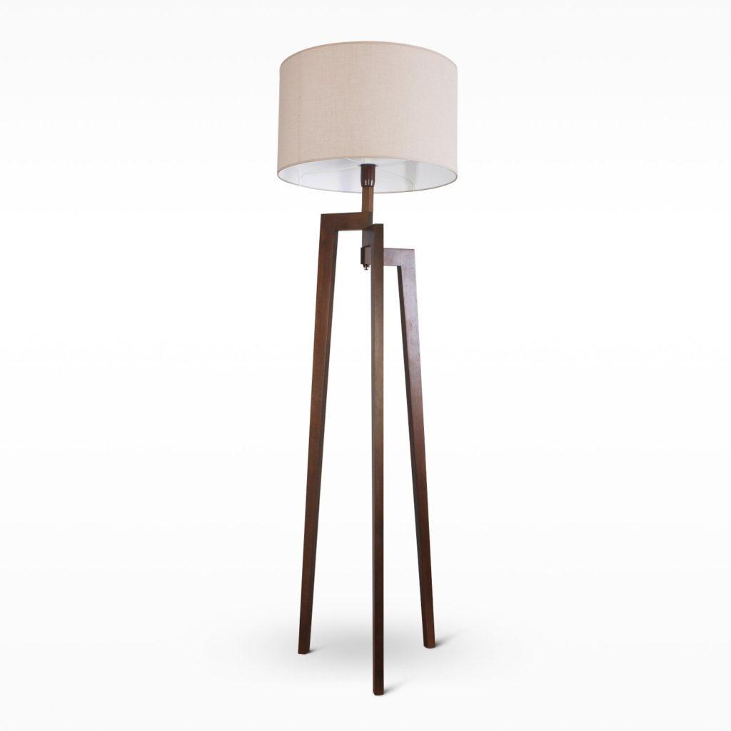stojaci-lampa-trion-1xe27-bezova-171-cm