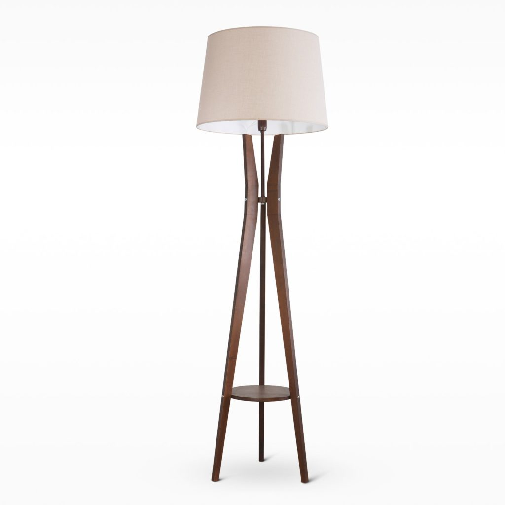 stojaci-lampa-trion-1xe27-bezova-191-cm