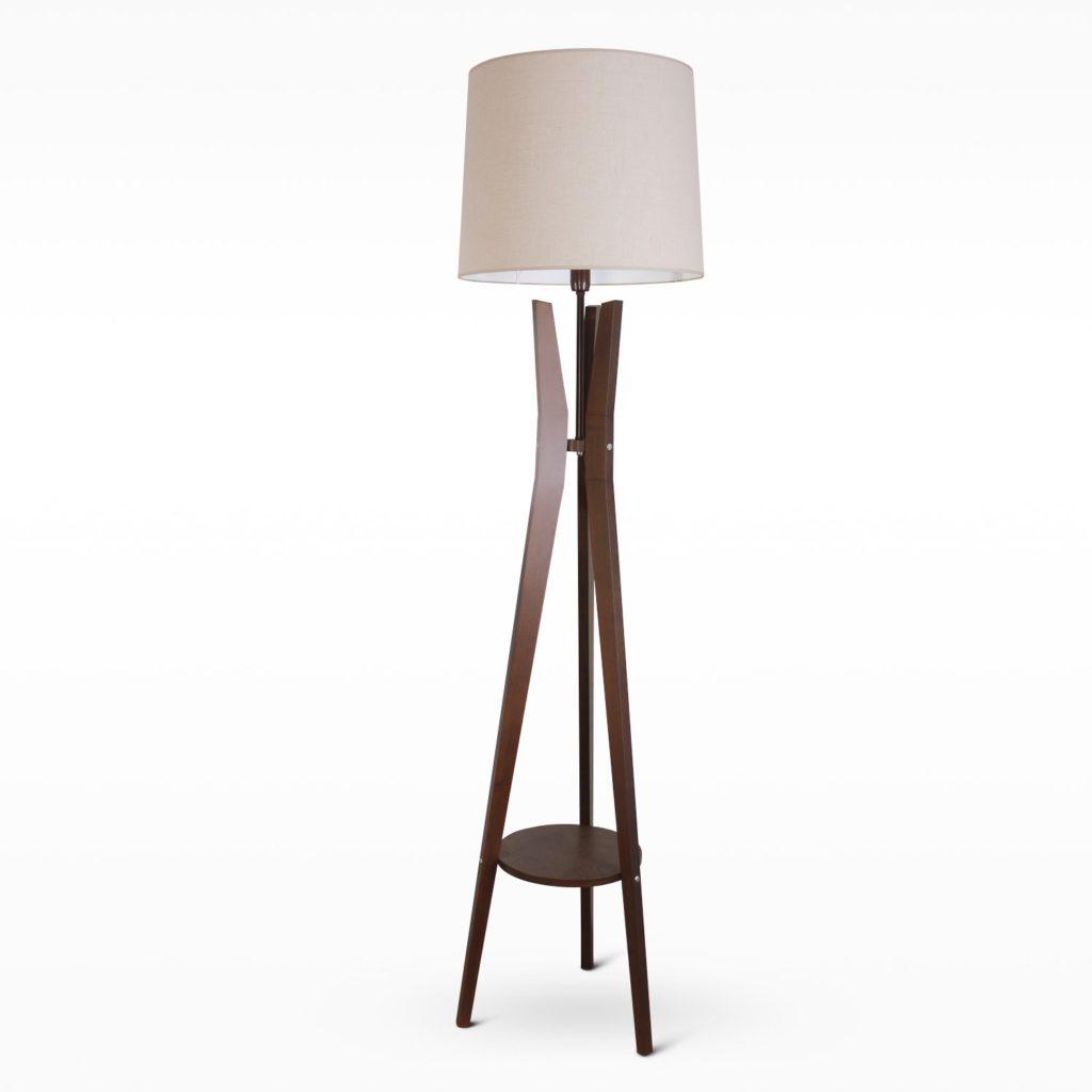 stojaci-lampa-trion-1xe27-bezova-201-cm