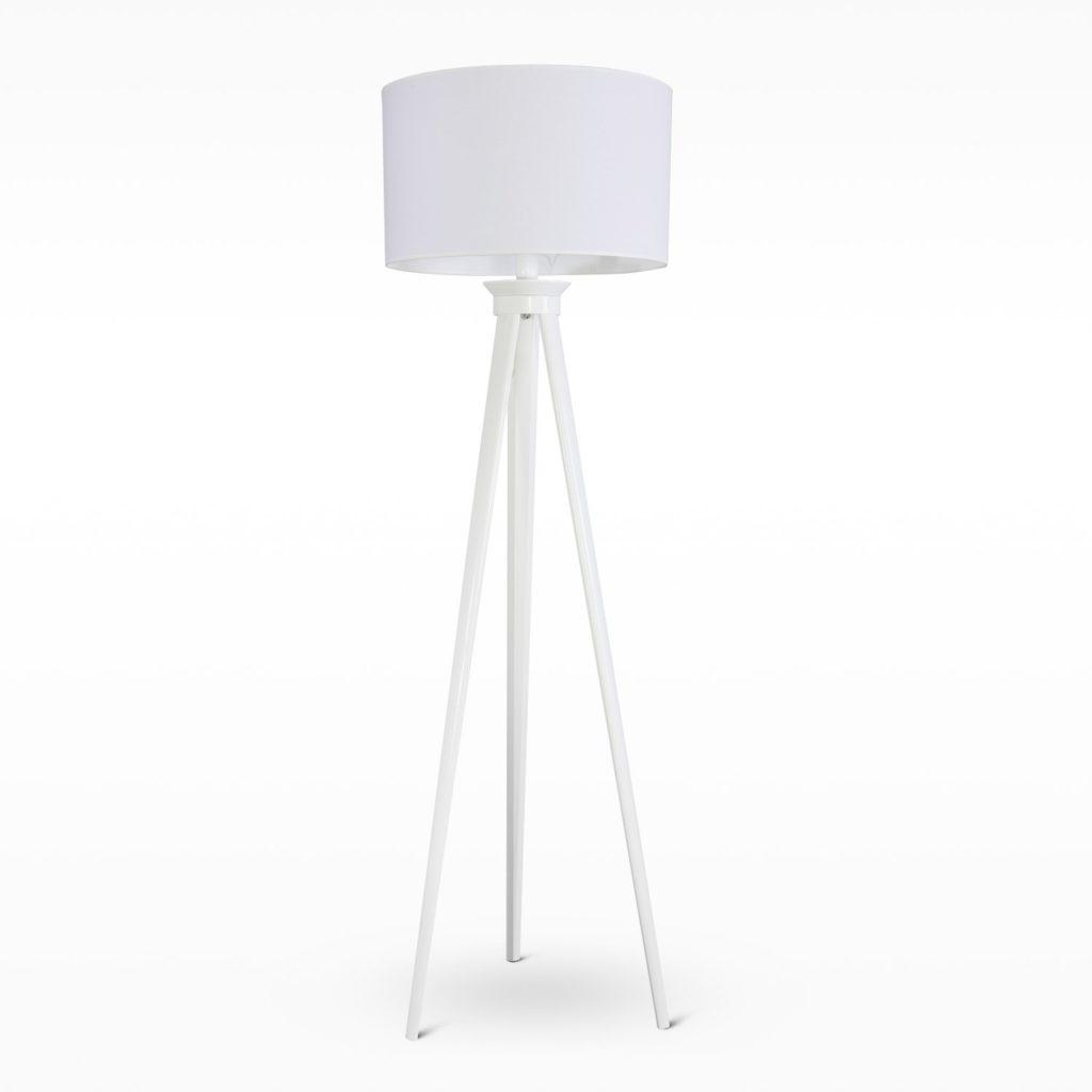 stojaci-lampa-trion-1xe27-bila-167-cm