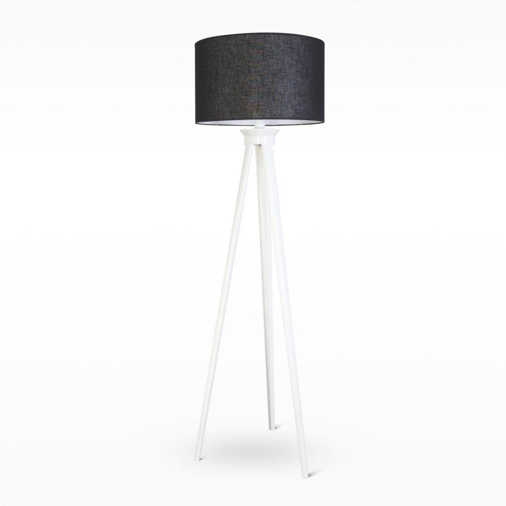 stojaci-lampa-trion-1xe27-bile-drevo-176-cm