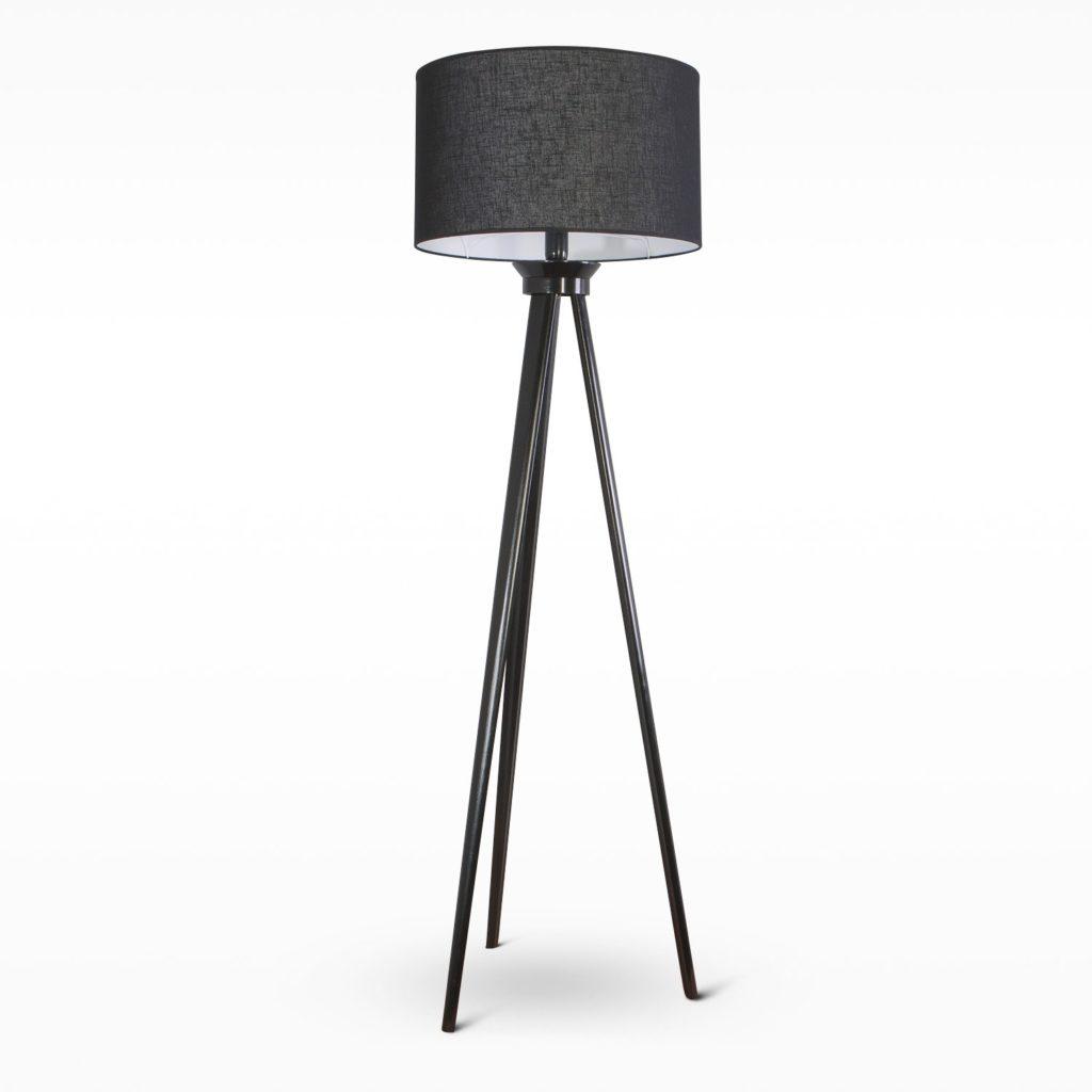 stojaci-lampa-trion-1xe27-cerne-drevo-176-cm