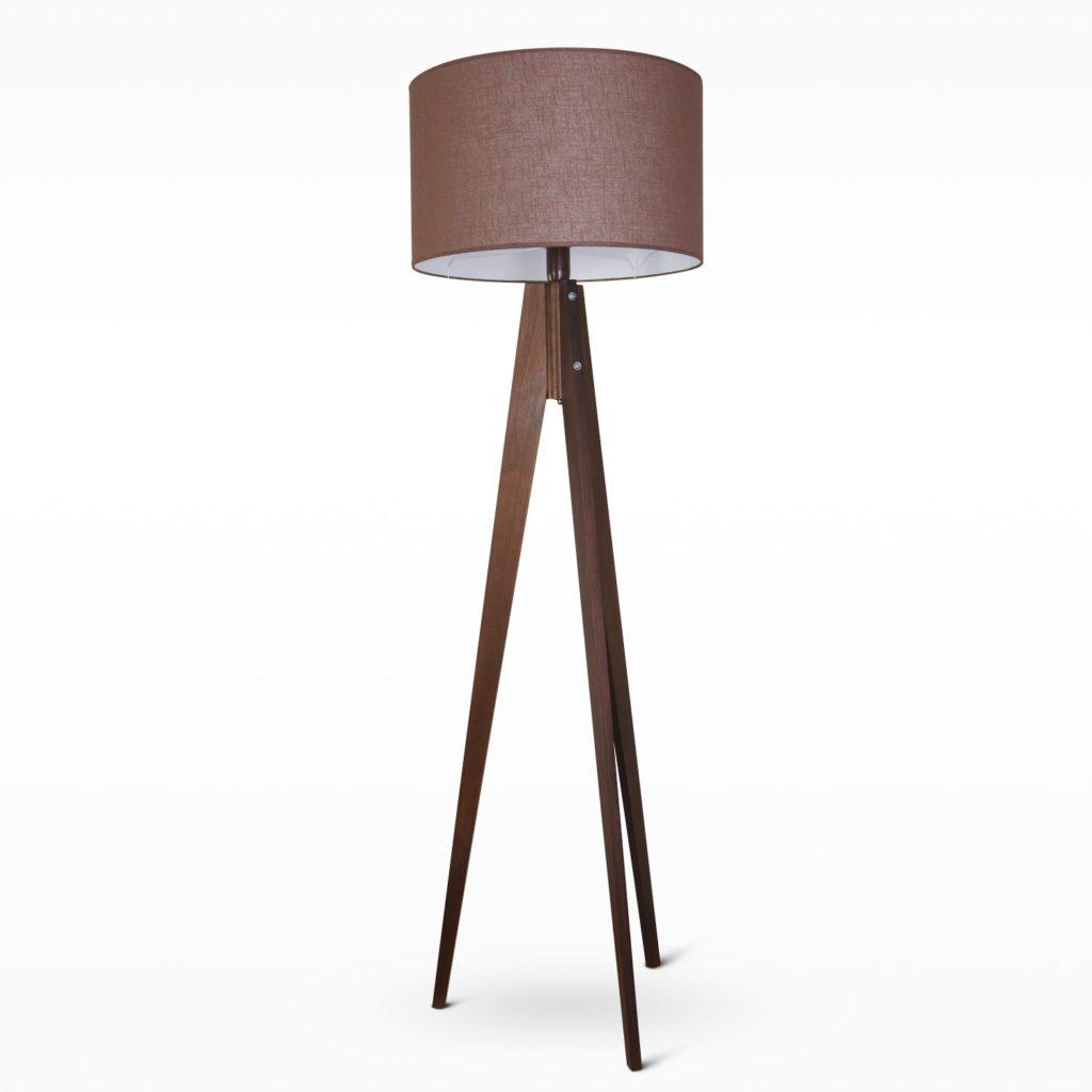 stojaci-lampa-trion-1xe27-hneda-164-cm