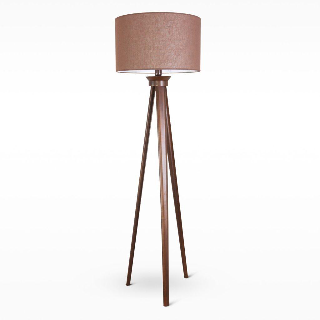 stojaci-lampa-trion-1xe27-hneda-167-cm