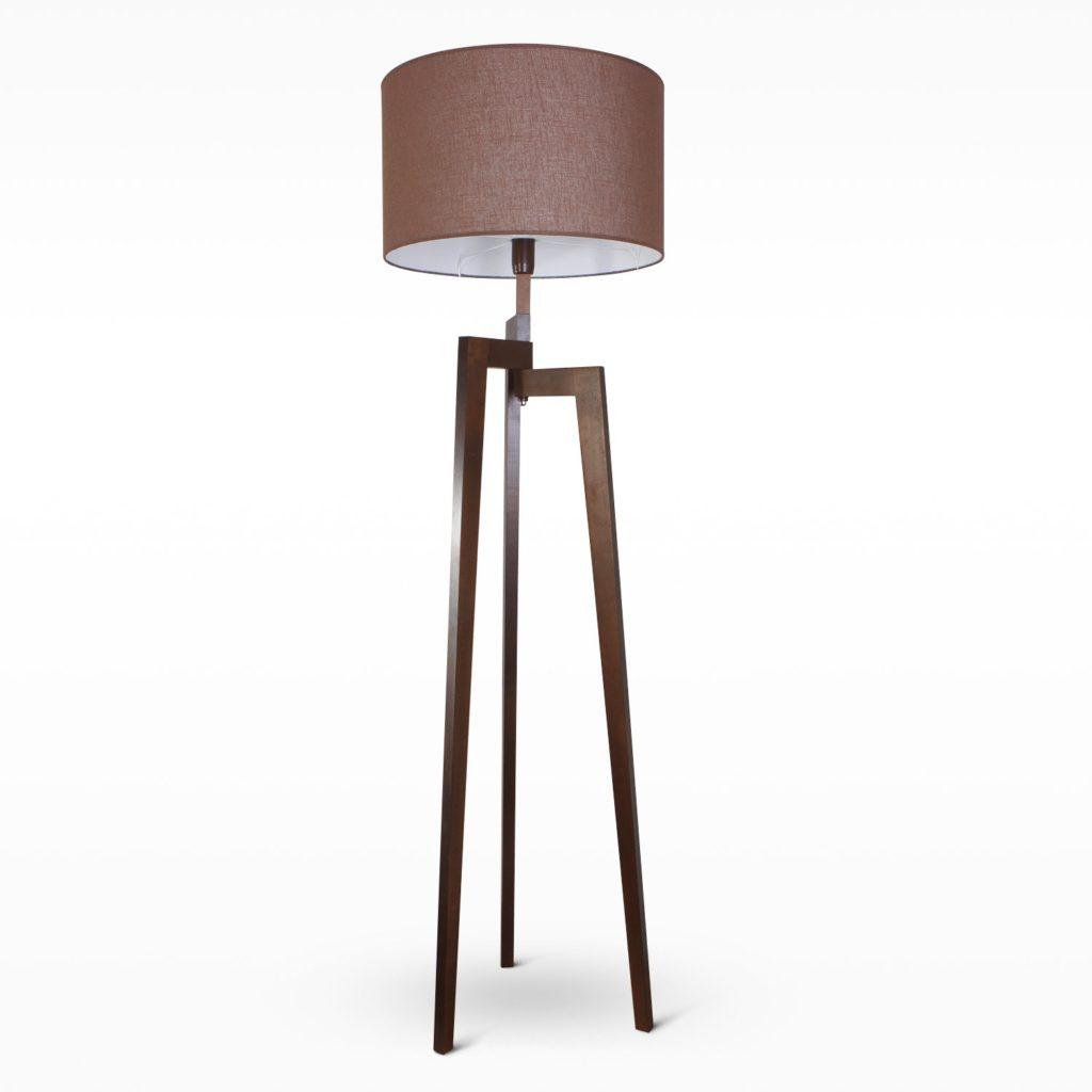 stojaci-lampa-trion-1xe27-hneda-171-cm