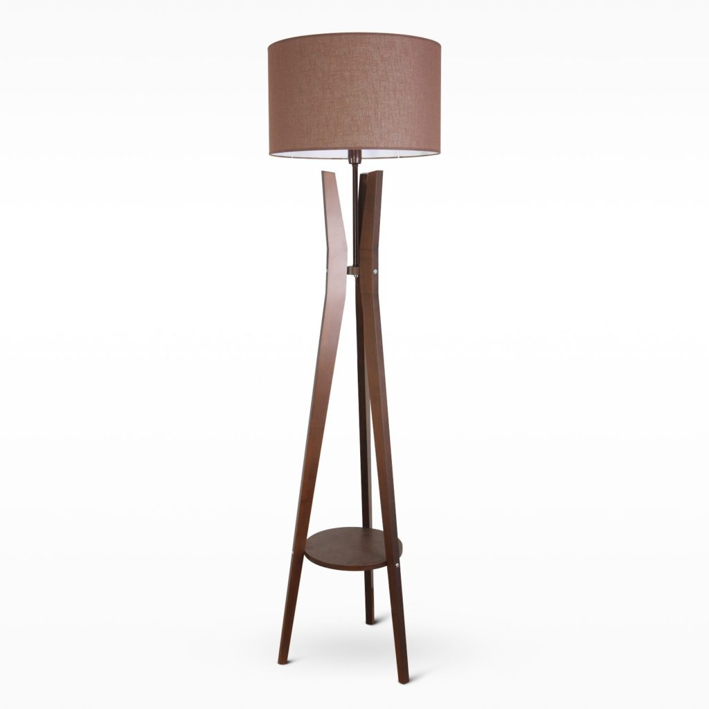 stojaci-lampa-trion-1xe27-hneda-191-cm
