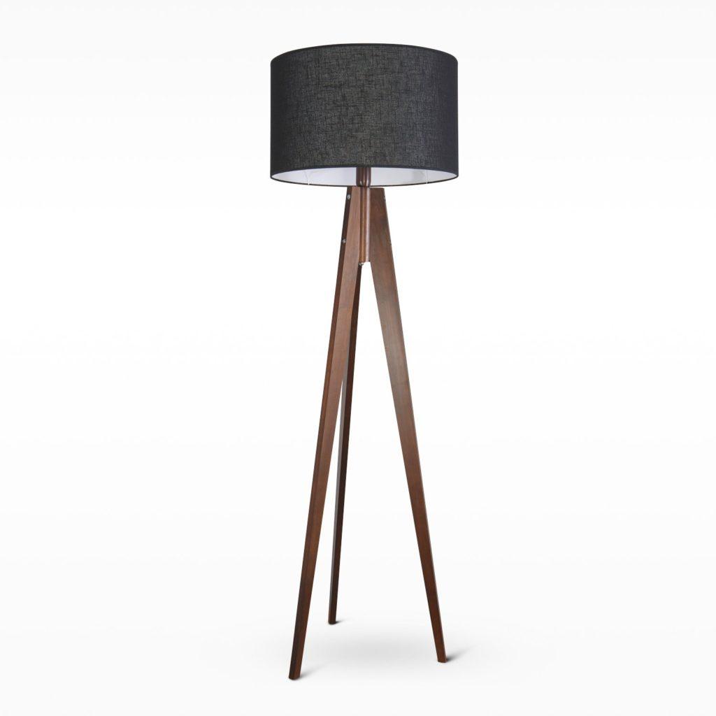 stojaci-lampa-trion-1xe27-seda-164-cm