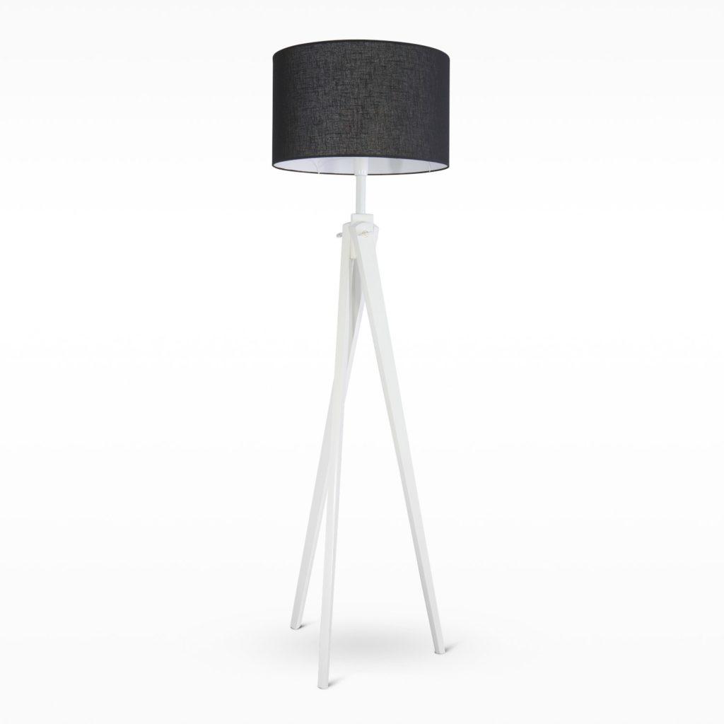 stojaci-lampa-trion-1xe27-seda-172-cm