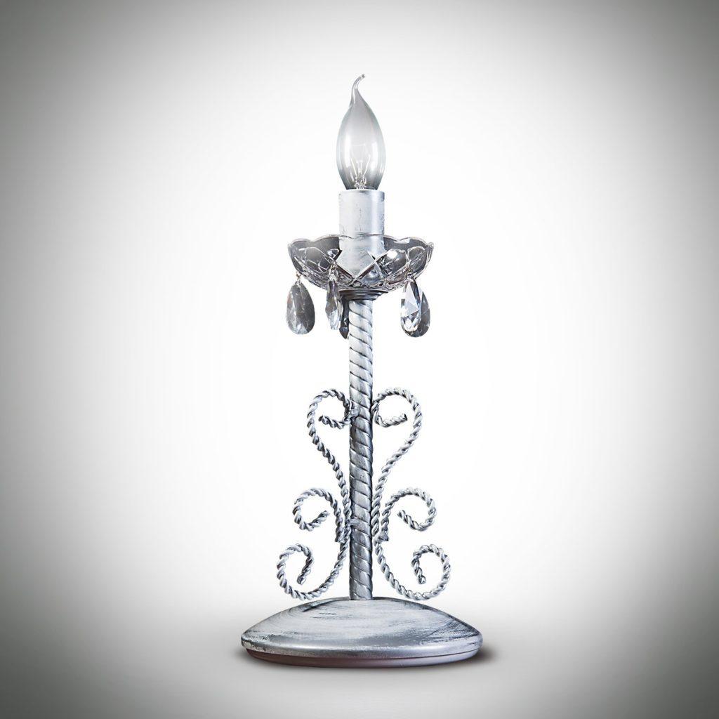 stolni-lampa-aladdin-1xe14