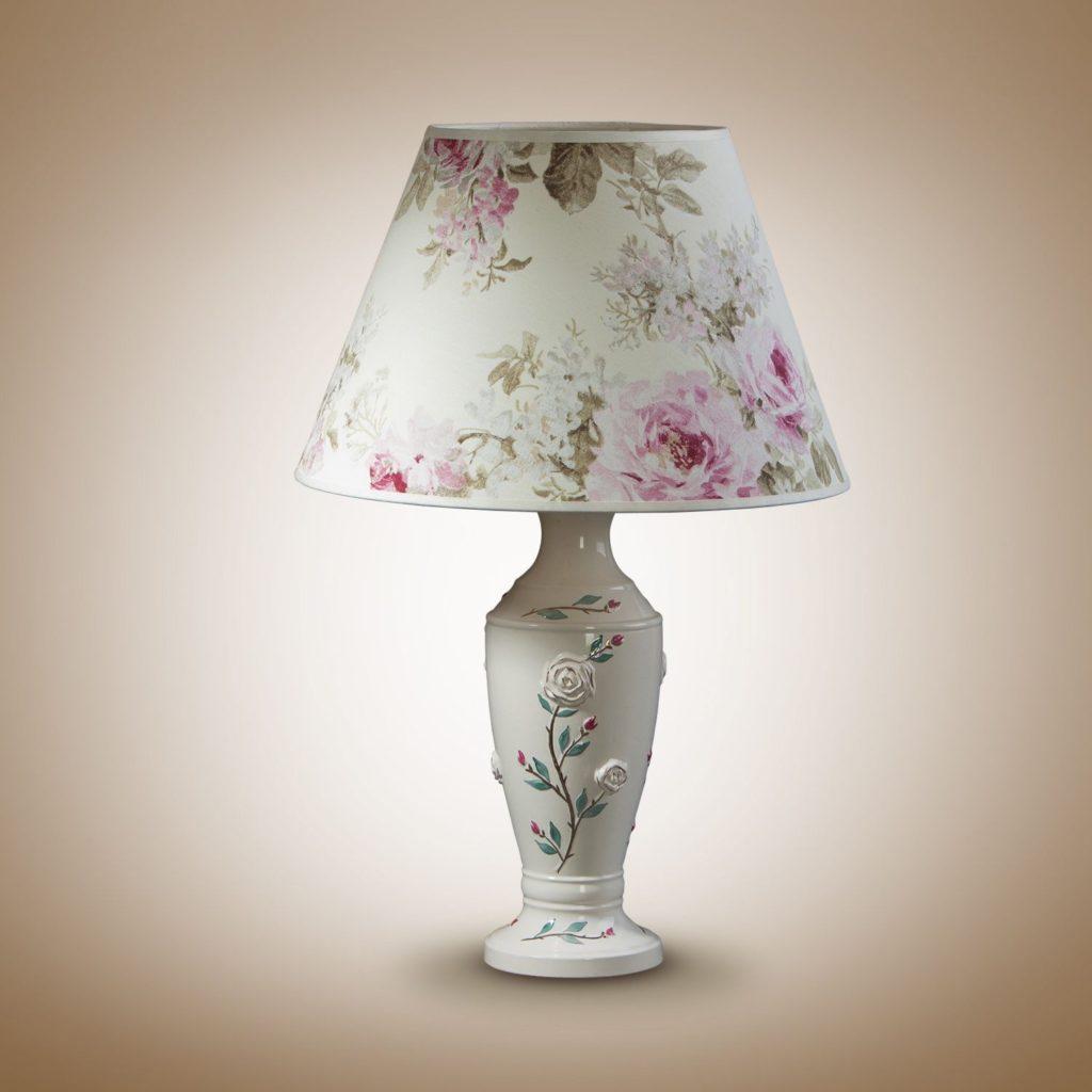 stolni-lampa-aurora-1xe27