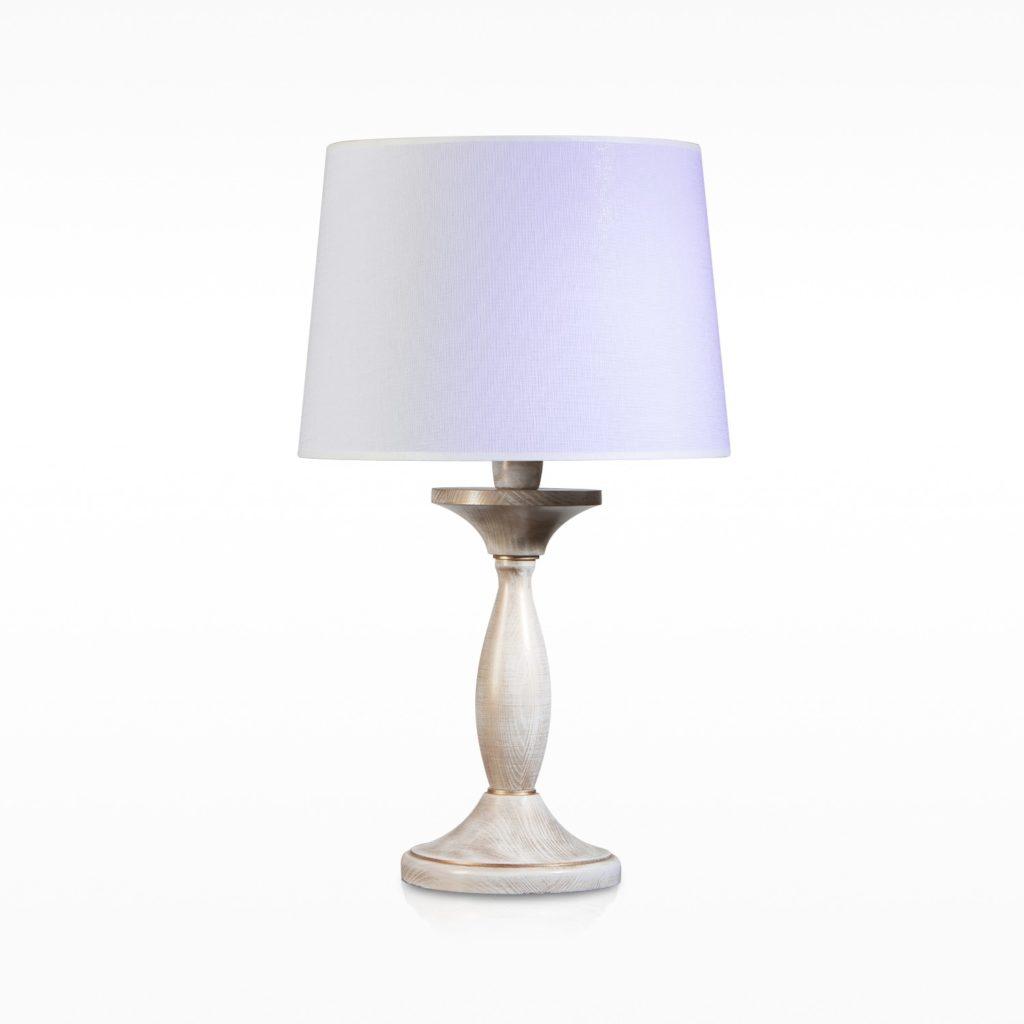 stolni-lampa-gefest-svetla-1xe27