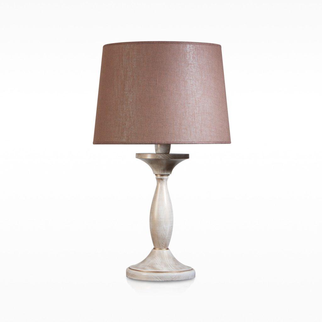 stolni-lampa-gefest-tmava-1xe27