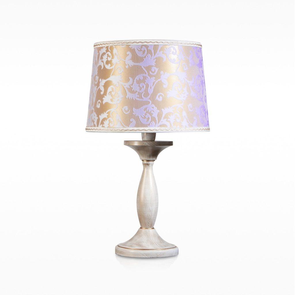 stolni-lampa-gefest-vzorovana-1xe27