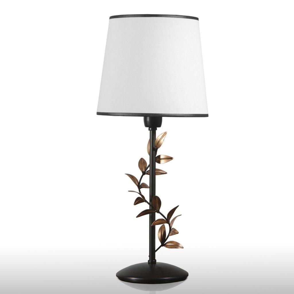 stolni-lampa-prague-1xe27