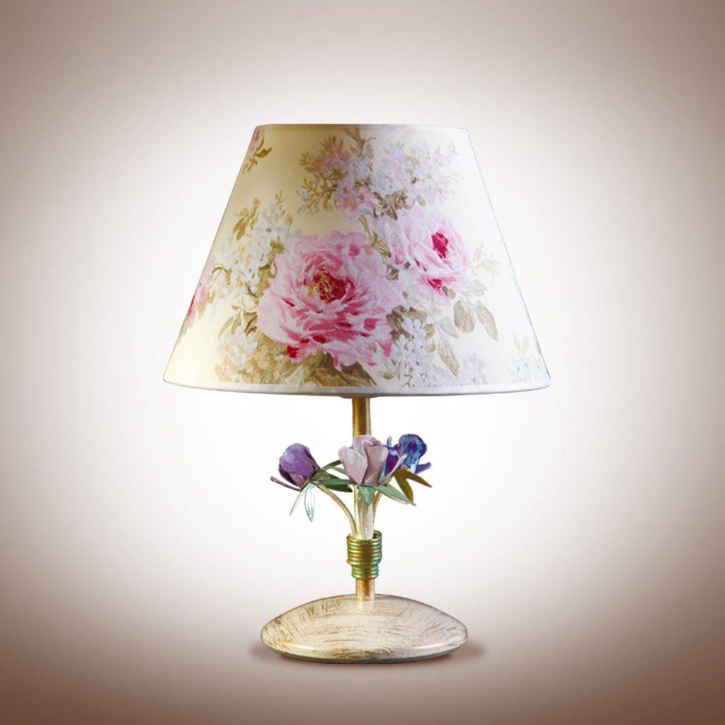 stolni-lampa-romance-ruzova-1xe27