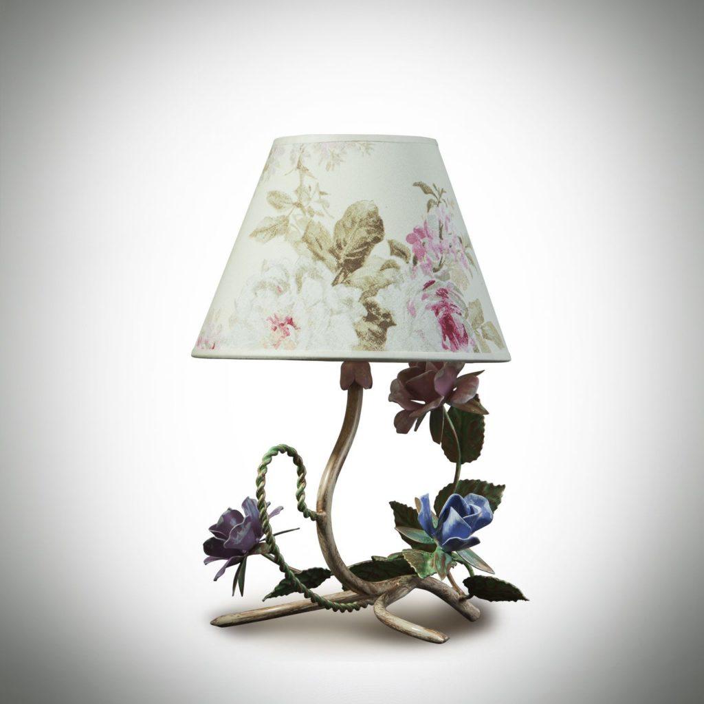 stolni-lampa-romance-svetla-1xe14