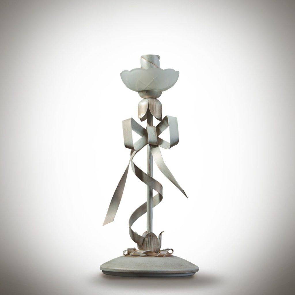 stolni-lampa-sicily-svetla-1xe14