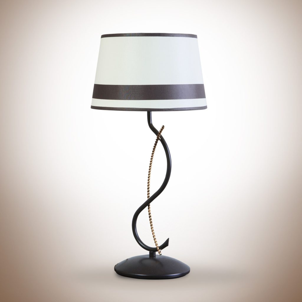 stolni-lampa-susie-1xe27