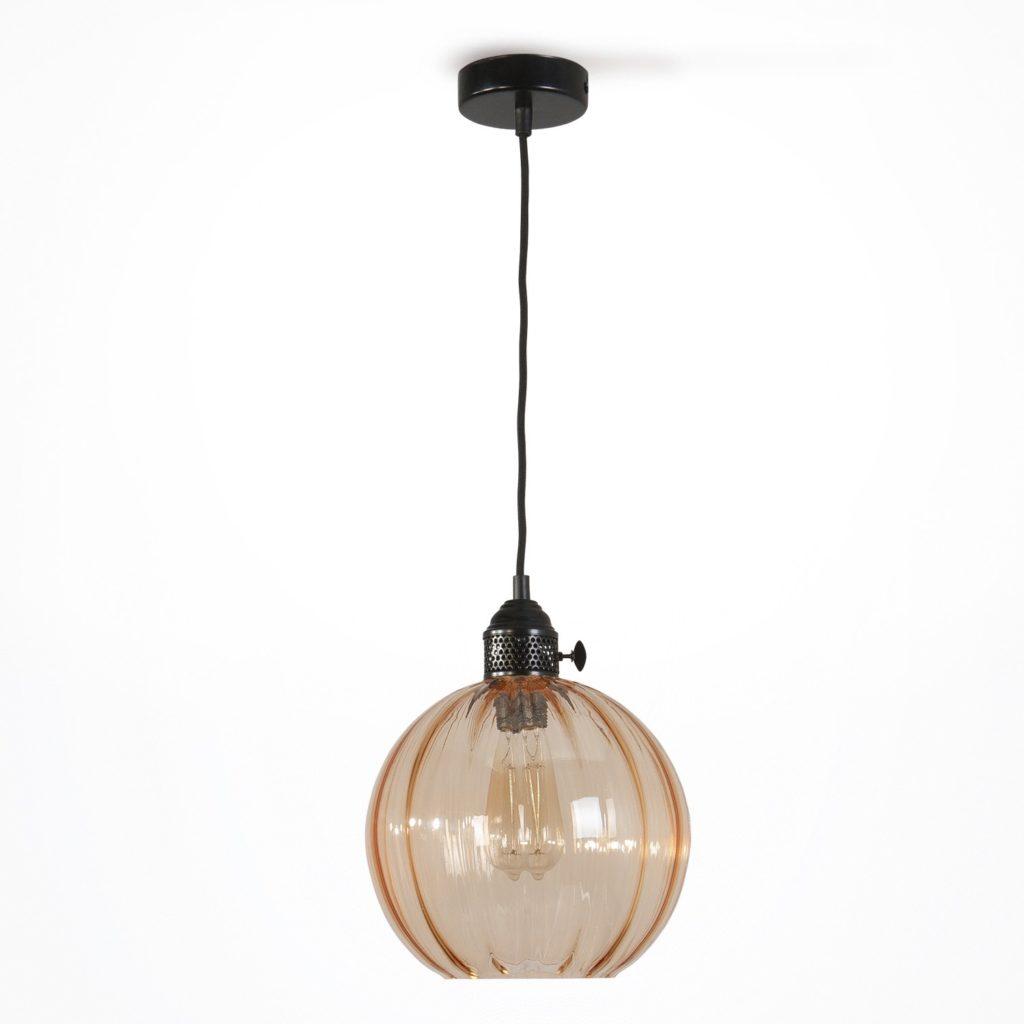 zavesne-svetlo-ball-250-loft-1xe27