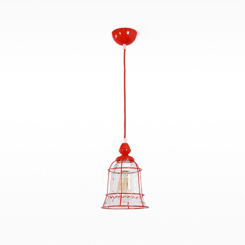 zavesne-svetlo-pendent-1xe27-cervene