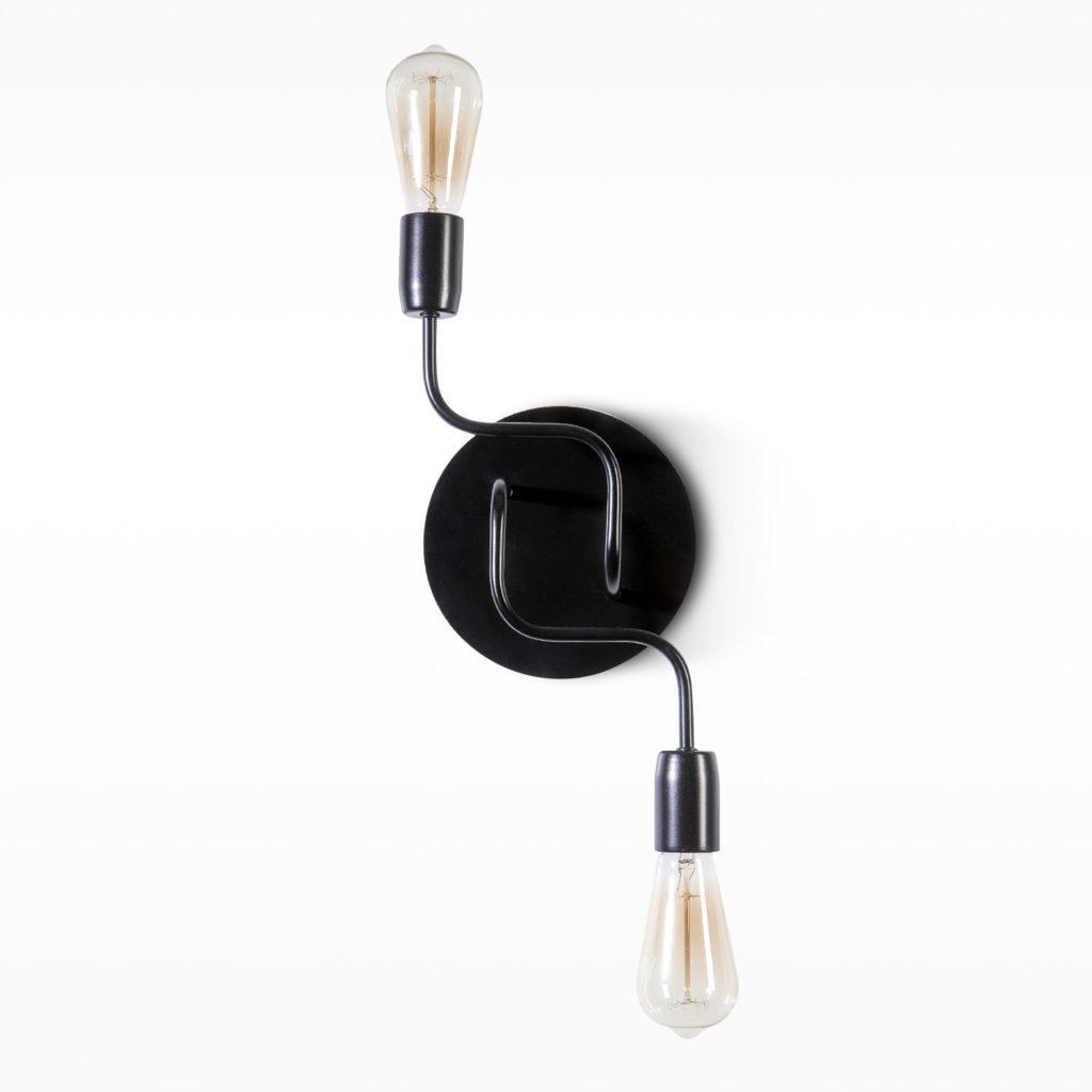 nastenne-svetlo-bra-electrico-2xe27